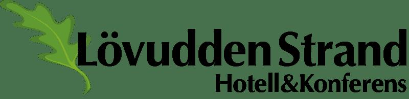 Lövudden Strand Västerås - Hotell & Konferens